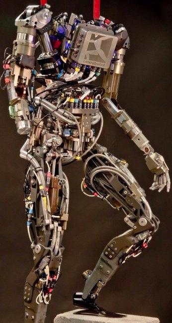 1-petman-robot