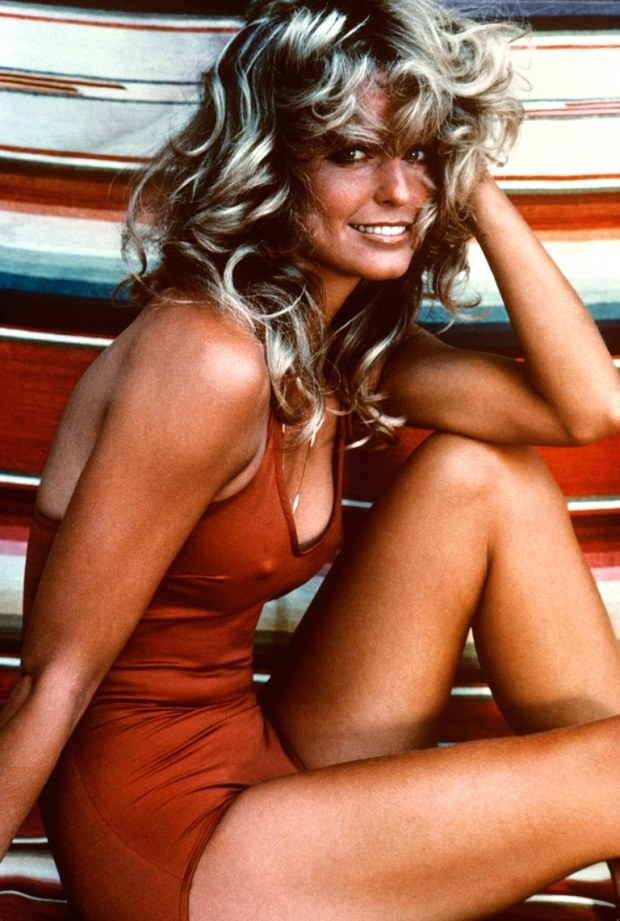 farrah-fawcett-red-swimsuit-bruce-mcboom