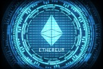 the-next-ethereum-hard-fork-constantinople-all-you-need-to-know