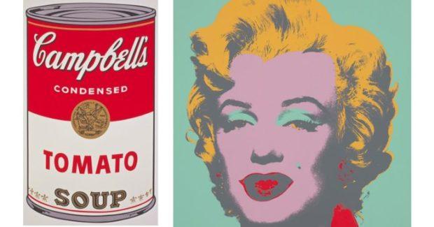 Andy-Warhol-696x365
