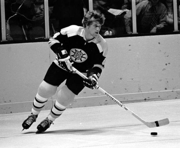 Bobby-Orr-Bruins-575x473