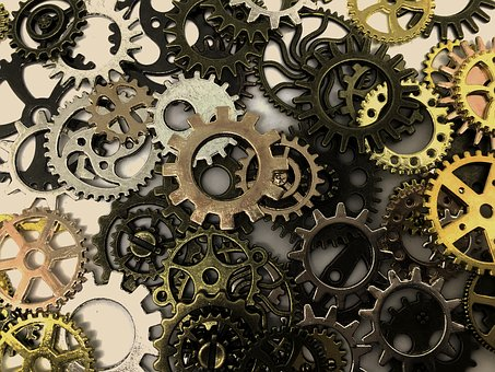 cogs-2279289__340