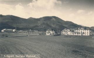 Postcard_of_Prebold_1939