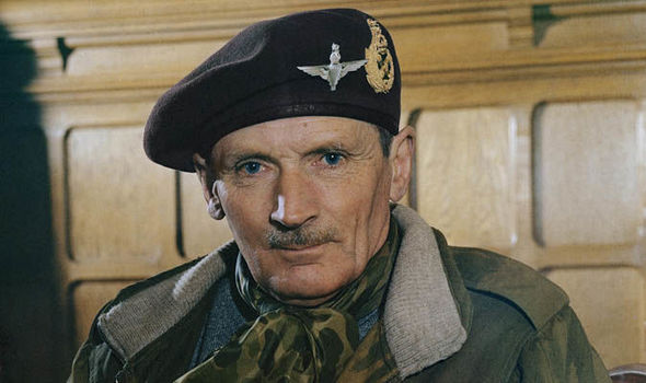 battle-of-el-alamein-bernard-montgomery-britains-best-general-866919