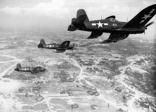 Corsairs-Okinawa-10-Jun-45