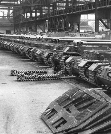 e03f0bafe800ab0c985ccb4e6cbac781--ferdinand-porsche-ww-tanks