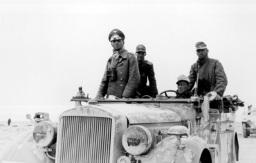 Erwin-Rommel