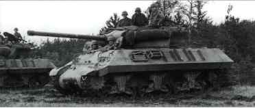 M36-Jackson-5-1