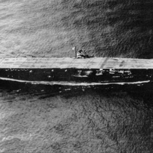 Q-Pearl-1