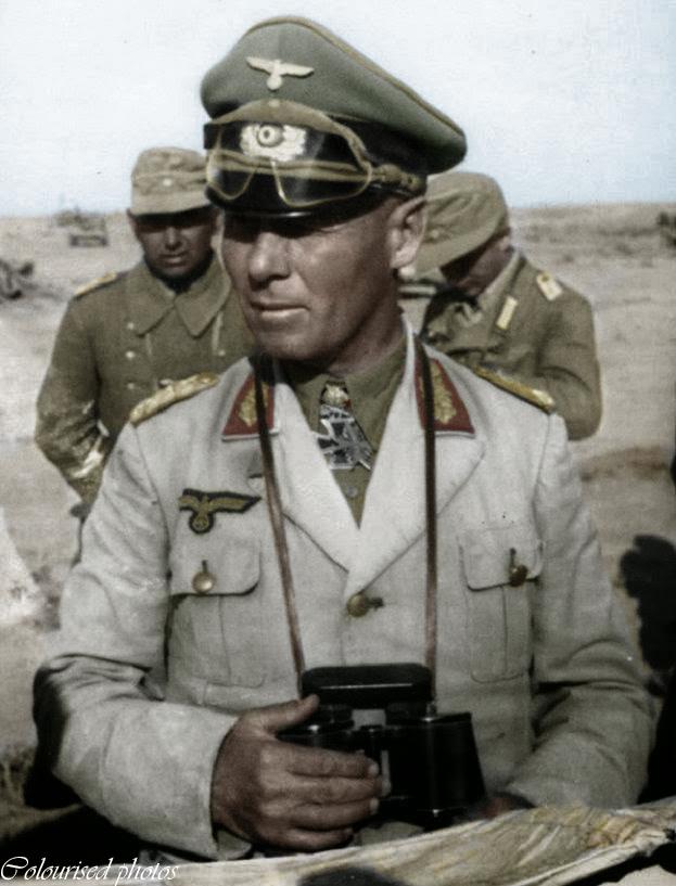 Rommel_desert