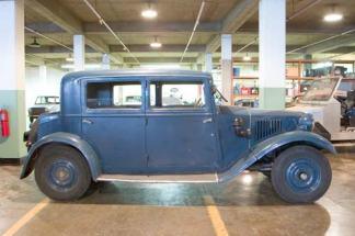 Tatra-T54-1932-1web