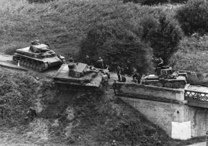 W-Rommel-4-HT-Oct10