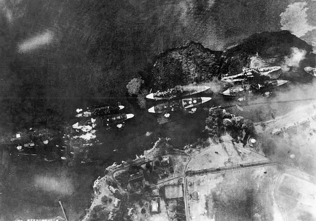 WW-Pearl-5-HT-Jan01