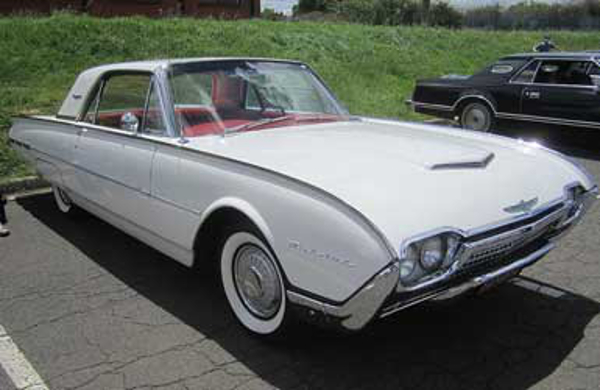 1962-Ford-Thunderbird (1)