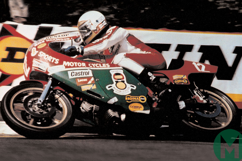mike-hailwood-1978-isle-of-man-tt