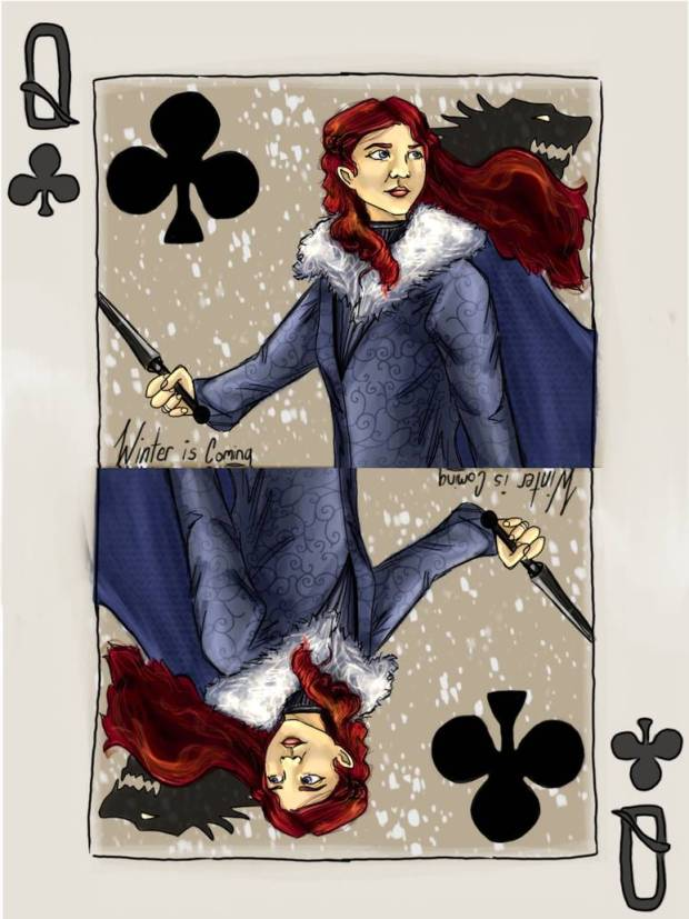 game_of_thrones__queen_of_clubs__catelyn_by_celerybandit_d8ubg8w-pre