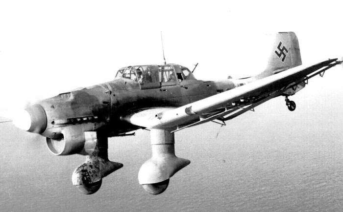 ju-87-stuka-28