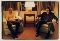 2011_NYR_02412_0044_000(annie_leibovitz_portrait_of_dennis_hopper_and_christopher_walken_at_ch)