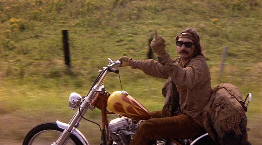 dennis-hopper-easy-rider